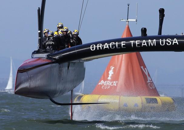Americas_Cup_Sailing.JPEG-0adb8_t607