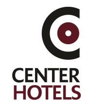 Centerhotels_logo_2013